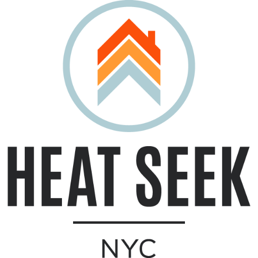 Heat Seek NYC