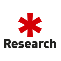 researchresearch