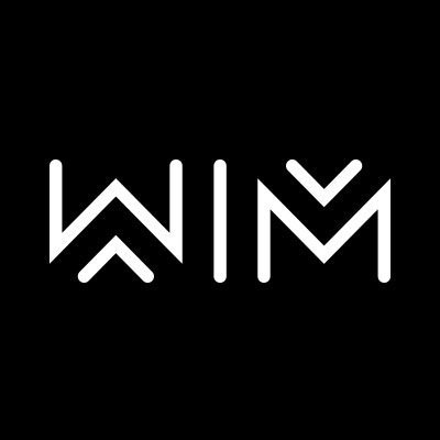 WIM creative agency