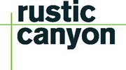 RusticCanyonPartners