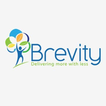 Brevity Software Solutions Pvt.Ltd