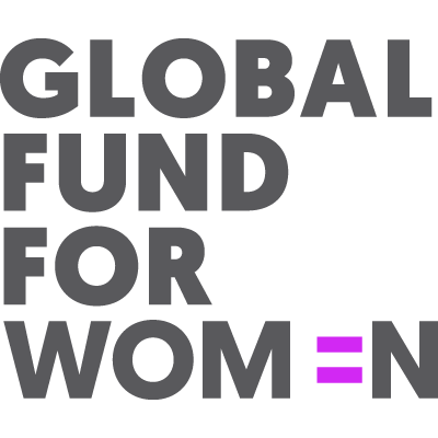 Global Fund forWomen