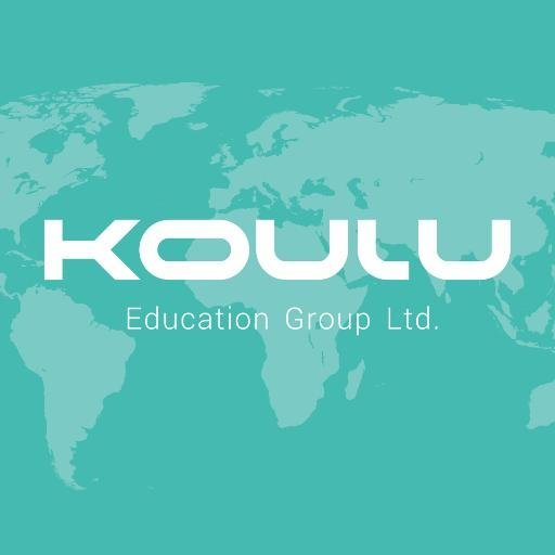 KOULU Group