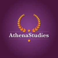AthenaStudies
