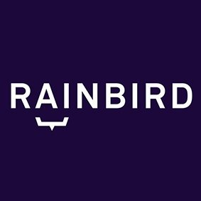 Rainbird Technologies
