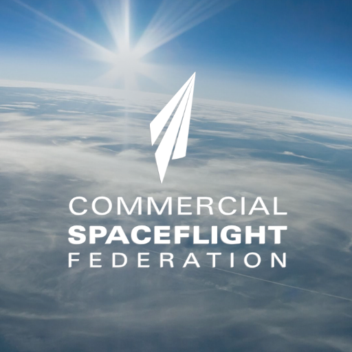 CSF Spaceflight