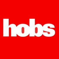 Hobs Group