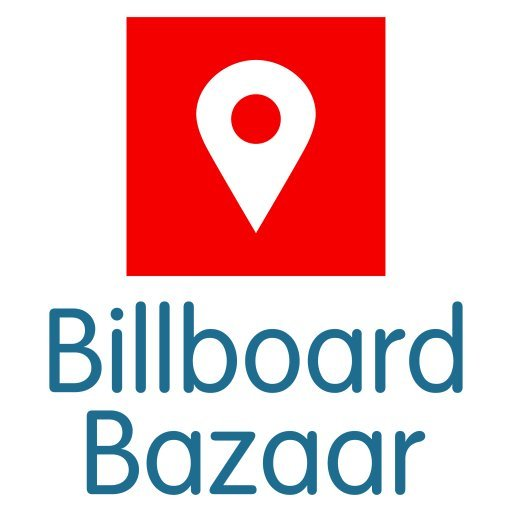 Billboard Bazaar