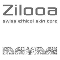 Zilooa Ethical Skin Care