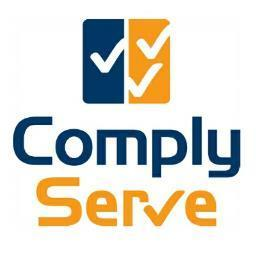 Comply Serve