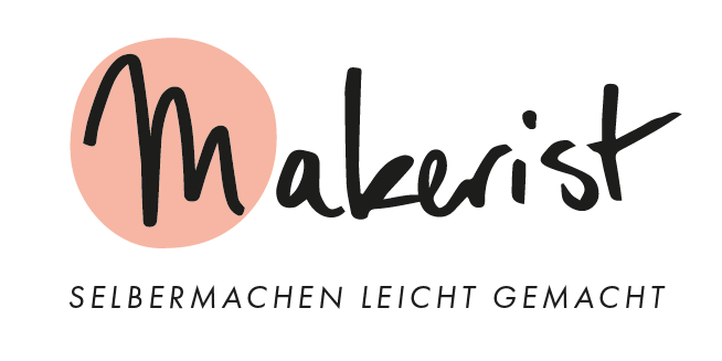 Makerist GmbH