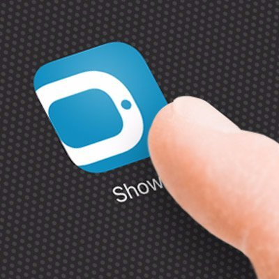 Showell - The Simple, Fast and Elegant Tablet Sales App