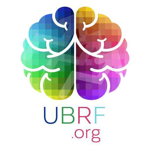 Uberbrain Research Frontier