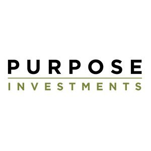 Purpose Investments