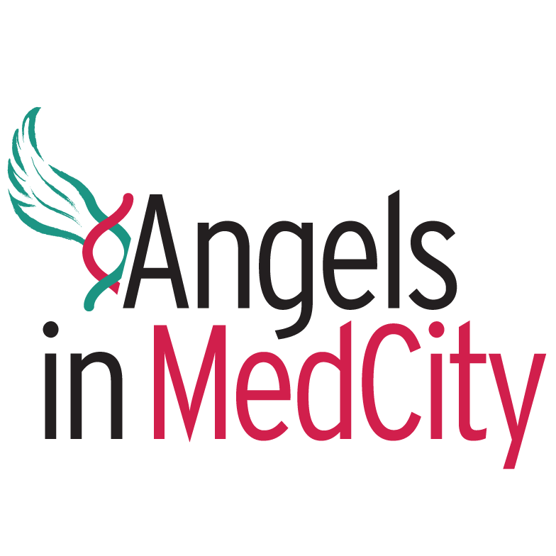 Angels in MedCity