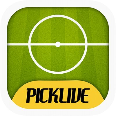 Picklive Football