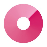 Pink Marketing: Excellent Digital Marketing