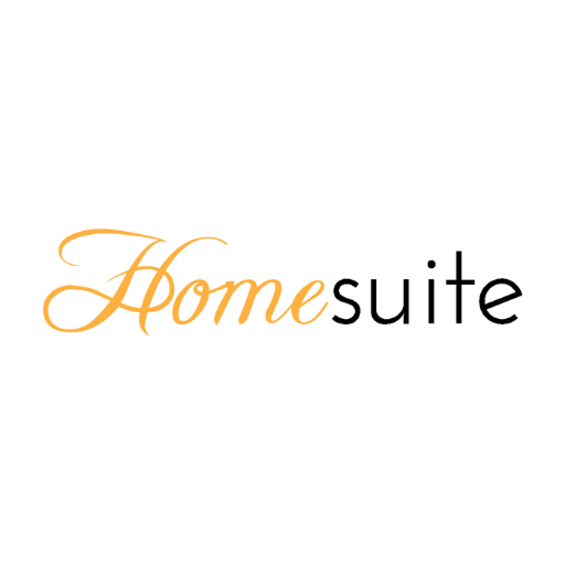 Your HomeSuite
