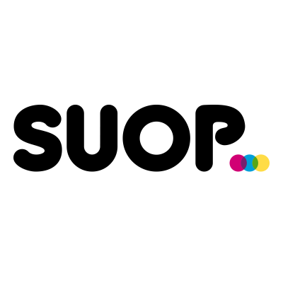 Suop Mobile