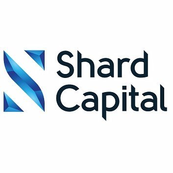 Shard Capital Partners