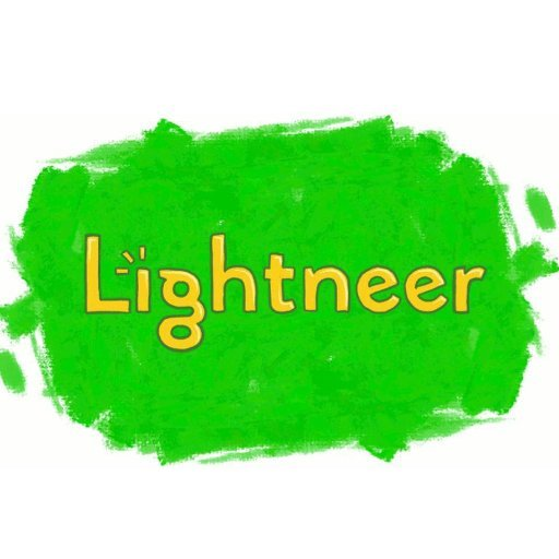 Lightneer Inc