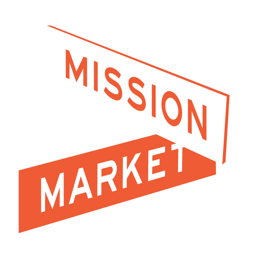 Mission and Market