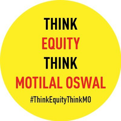 Motilal Oswal Private Equity Investment Advisors Pvt. Ltd