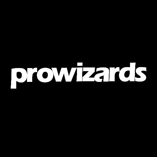 ProWizards