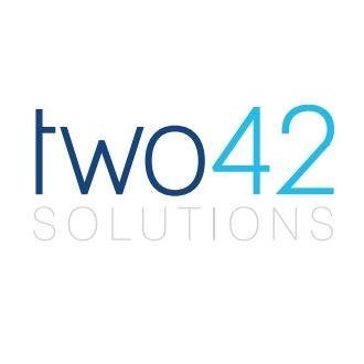two.42.solutions