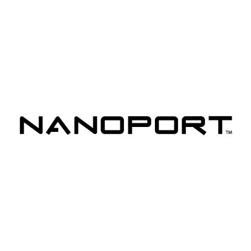 Nanoport Technology