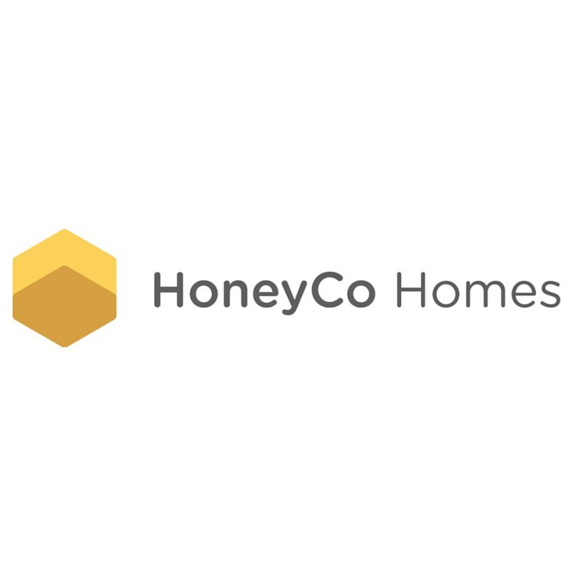 HoneyCo Homes