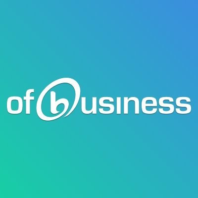 OfBusiness