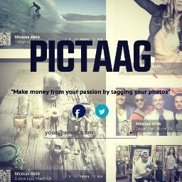 pictaag