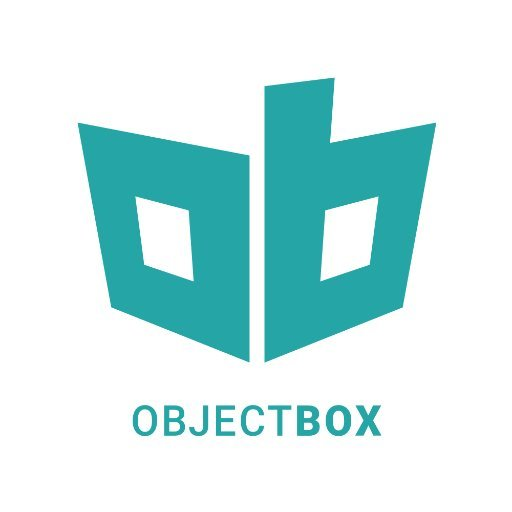 ObjectBox.io
