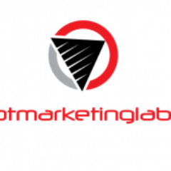 DotMarketingLabs