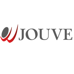 Jouve Group