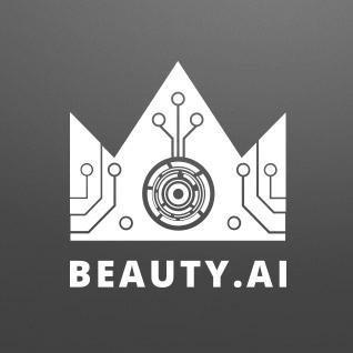 Beauty.AI