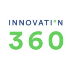 Innovation360 Group