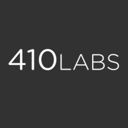 410Labs