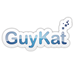 GuyKat Solutions