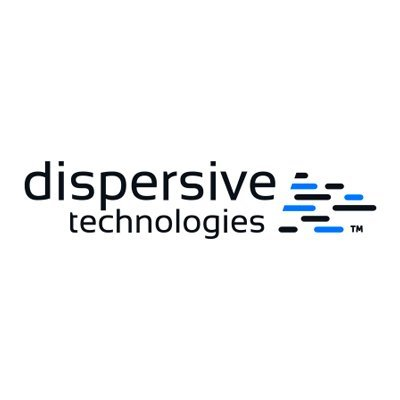 Dispersive Tech
