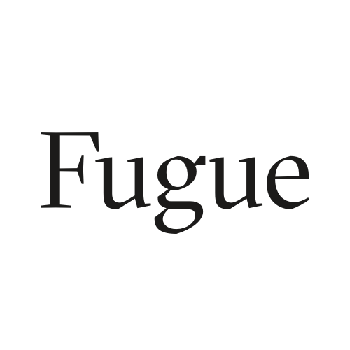 Fugue Cloud OS