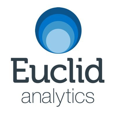 Euclid Analytics