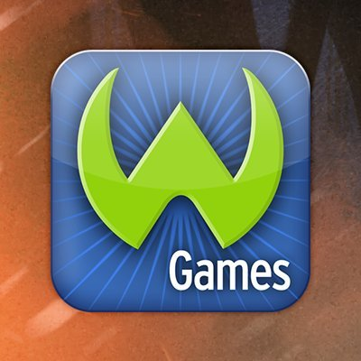 WildTangent Games