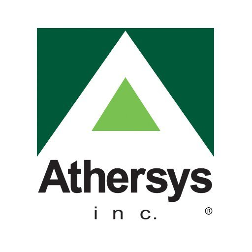 Athersys Inc