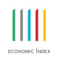 Economic Index