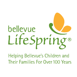 Bellevue LifeSpring