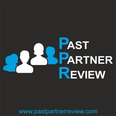Past Partner Review