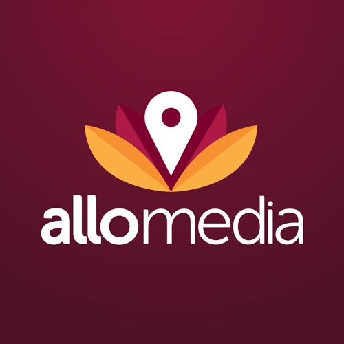 Groupe-Allomedia