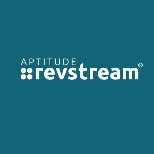 Revstream